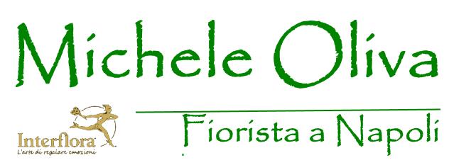 Oliva Michele